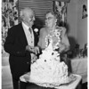 65th anniversary, 1956