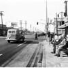 New signals, 1958