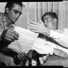 Torrance rape and shooting, 1958