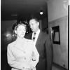 Kidnaping, 1958