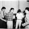Sumi murder inquest (preliminary), 1958