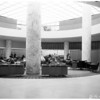 California Bank building, 1960