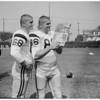 University of Southern California football, 1959