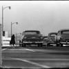 Traffic, 1961