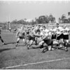 Rugby: University of Southern California vs. University of California, Los Angeles, 1961