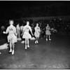 Basketball: University of California, Los Angeles, vs. University of Southern California, 1961