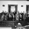 L.A. County 1958 Grand Jury, 1958