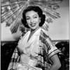 Loretta Young, 1958