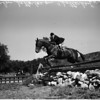 Flintridge Riding Club, 1958