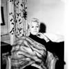 Mickey Cohen slugged Arthur Black (Villa Capri), 1958