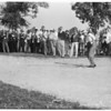 Golf - Los Angeles Open, 1958