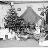 Christmas series (Poland), 1960
