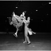Ice Capades of 1958, 1958