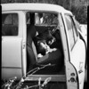 Suicide, 1957