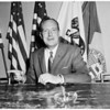 United States Attorney General, 1958