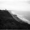 Palisades landslide, 1958.