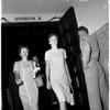 Attempted murder, 1958