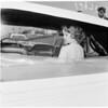 Cheryl Crane, 1961