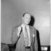 Cromwell, 1952