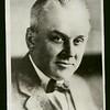 Dr. Robert A. Millikan, ca.1929