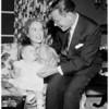 Adoption, 1952