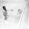 Poynton Swim (Aquatic Club school instructor), 1957