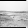 Zuma Beach, Long Beach Golf Course and L.A. Marina (Dominguez Dump), 1961