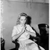 Murder preliminary, 1961