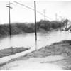 Rain pictures, 1952