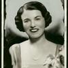 Mrs. Sol Lesser, 1939