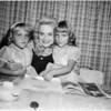 Karen Jacobsen trial, 1961