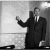 Candidates for Mayor, 1961