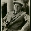 William Wrigley, Jr., 1929