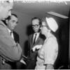 Grand Jury on Morton case, 1961