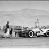 Autos -- Palm Springs sport car races, 1958