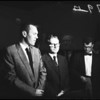 Wein case, 1957