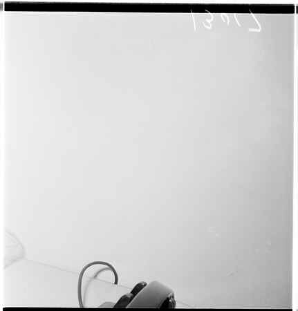 Divorce, 1961