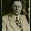 William Wrigley, Jr., ca.1930
