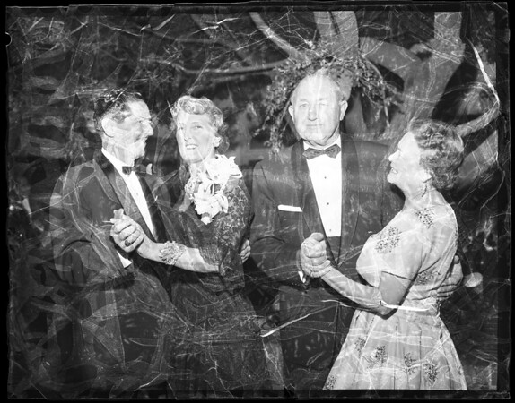 Society, 1957