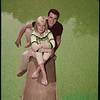 May Britt, 1958