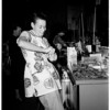 Pillsbury Bake Off, 1957