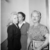Jacobsen trial, 1961