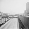 Smog, 1952