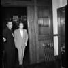 Rape suspect, 1956