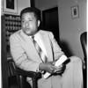Heine, 1958