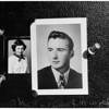 Kidnap, 1952