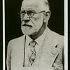 Sigmund Freud, 1931