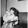 Kern, 1952