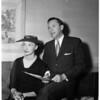 Slenderella, 1956