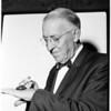 John Anson Ford, 1959